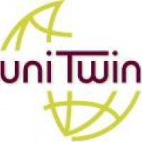 logo_unitwin