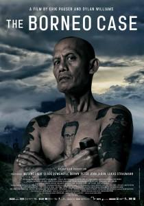 The_Borneo_POSTER